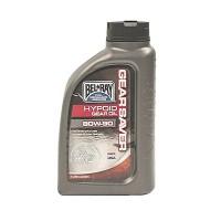 BEL-RAY GEAR SAVER 80W90 HYPOID 1L olej przekładni-19260