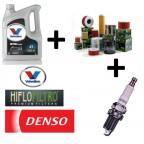 VALVOLINE+HIFLO+DENSO